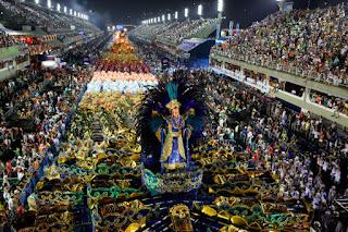 carnaval1-segundoenfoque