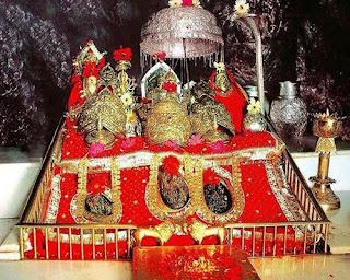 Chalo Bulawa Aaya Hai Mata Ne - Bhakti Geet | चलो बुलावा आया है माता ने - भक्ति गीत | Gyansagar ( ज्ञानसागर )