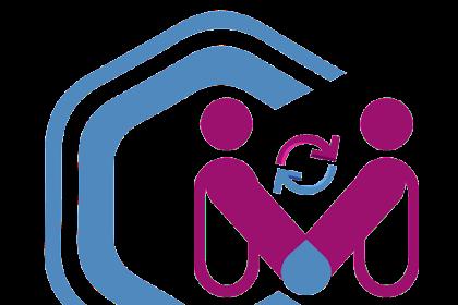 Fitur-fitur Ajaib Tools CMS-Panel