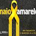 Registro-SP adere ao Maio Amarelo