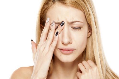How to Get Rid of Sinus Headache, Home Remedies for Sinus Headache