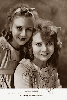 https://commons.wikimedia.org/wiki/File:Duncan_sisters_02.JPG