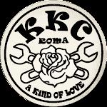 KKC_Logo