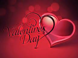 Happy Valentine Day Message Happy Valentine Day 2016 Messages