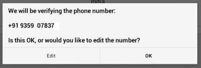 WhatsApp-Verify-number