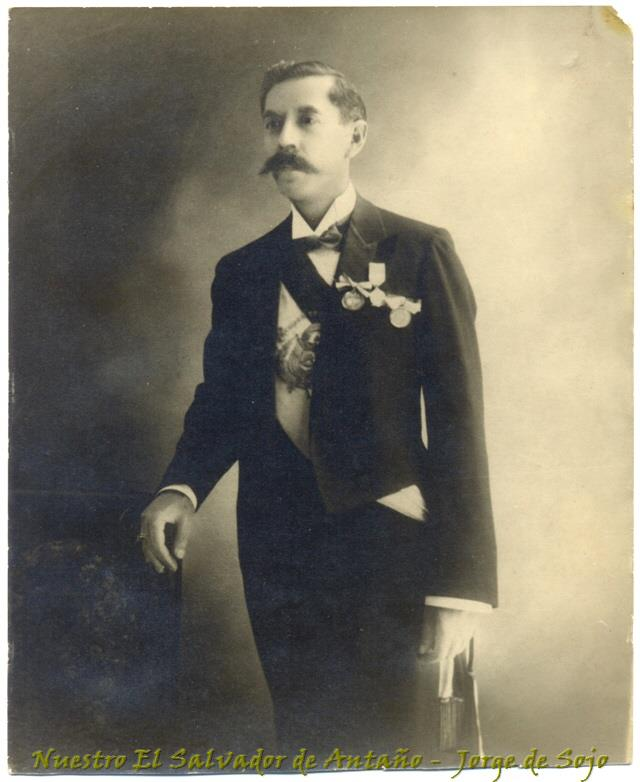 Resultado de imagen para Foto del asesinato de Manuel E. Araujo