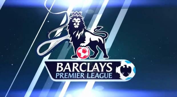 Daftar Tim Peserta Liga Primer Inggris Musim 2017-2018