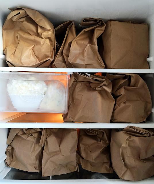 сервис по доставке еды на дом киев