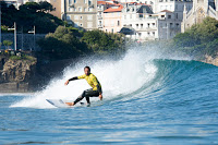 ISA World Surfing Games 2017 Biarritz jonathan gonzalez 02