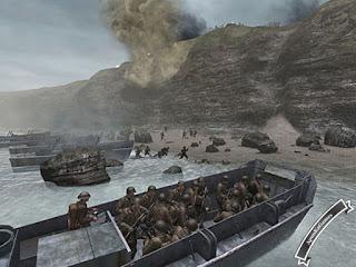 Battlefield 1942 mac os x torrent