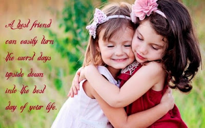 quotes-on-little-female-friendships