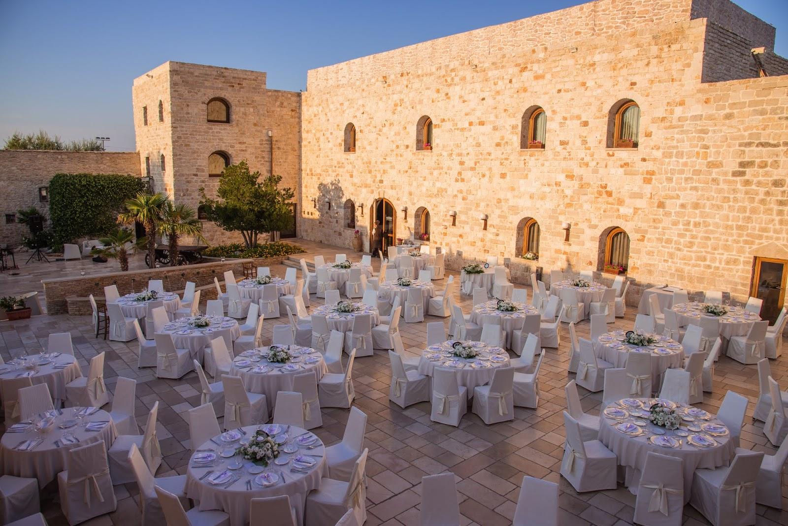 Matrimonio Casale Toscana : Spose italiane consigli per la sposa su come organizzare un
