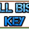 Cara Memasukkan Biss Key di berbagai Merek Receiver Terbaru