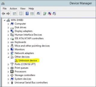 Intel® Server Chipset Driver 10.1.17833.8098