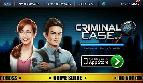 Criminal-Case-Hack-Coins-Exp-and-Energy