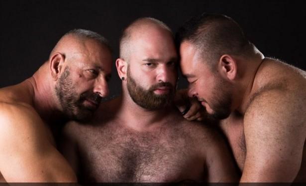 μαύρο μπάτλερ γκέι πορνό