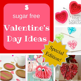 http://keepingitrreal.blogspot.com.es/2016/02/5-sugar-free-valentines-day-ideas.html