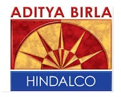 Hindalco Freshers Trainee Recruitment