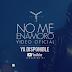 """Yelsid lanzó el vídeo oficial de """"No Me Enamoro"""""""