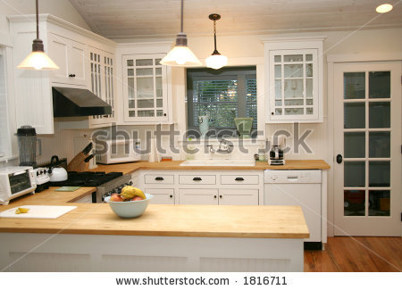 Resepi Nennie Khuzaifah Idea Untuk Kabinet Dapur Sendiri