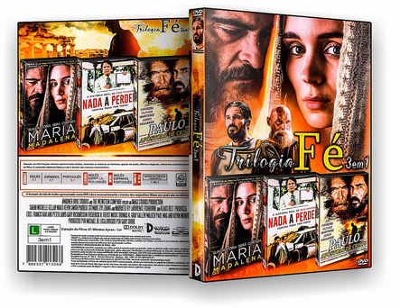CAPA DVD – TRIOLOGIA FE VOL.3 – ISO