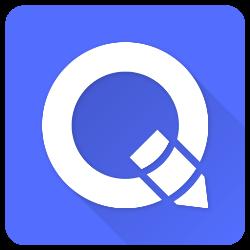 download scrip aplikasi berita apk
