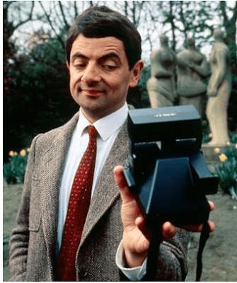 Bagaimana Mengambil Foto Selfie yang Baik (Dengan Gambar). Begini Caranya