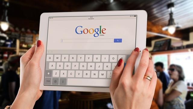 Cara Cepat Agar Artikel Terindeks di Google