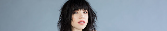 Video: Carly Rae Jepsen - Cut To The Feeling