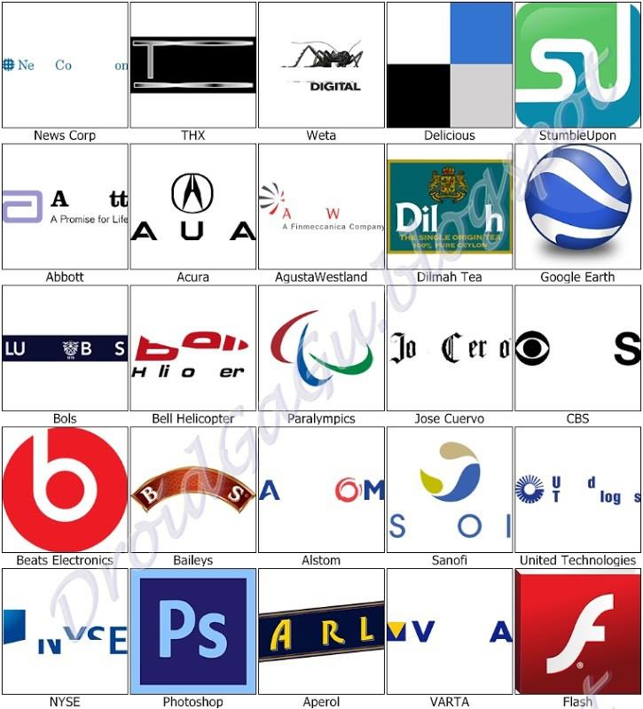 level 18 symblcrowd logo quiz ultimate answers droidgagu