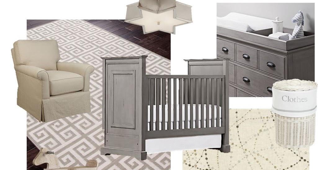 Blogging With Penno Interiors Inspiration Boy S Nursery