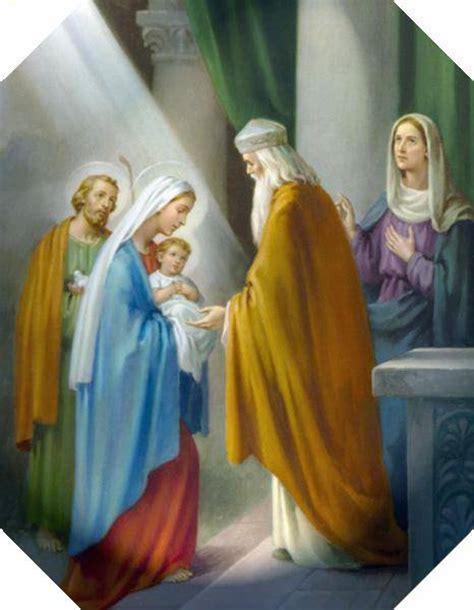 Rosaire avec saint Jean-Paul II/Mystères Joyeux Presentaatio