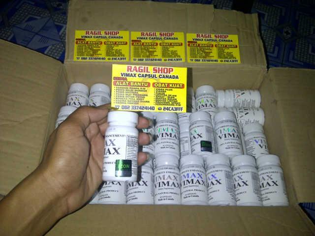 alamat toko jual vimax capsule canada apotik jual vimax izon asli