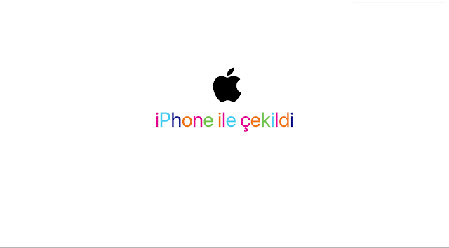 D%25C3%25ADa-del-Ni%25C3%25B1o-en-Turqu%25C3%25ADa-Apple Apple celebrates Children's Day in Turkey with a campaign focused on young talents Technology