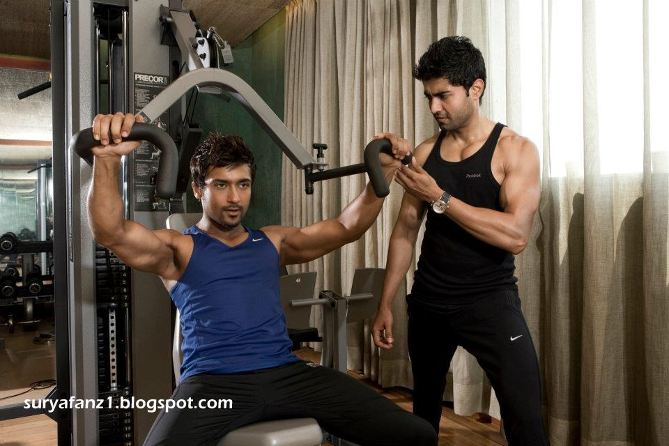 Surya workout video download, free download repair manual bmw e90 0-100