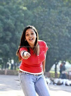 Bhavana hot jeans images
