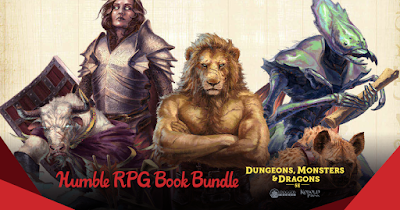 humble rpg book bundle