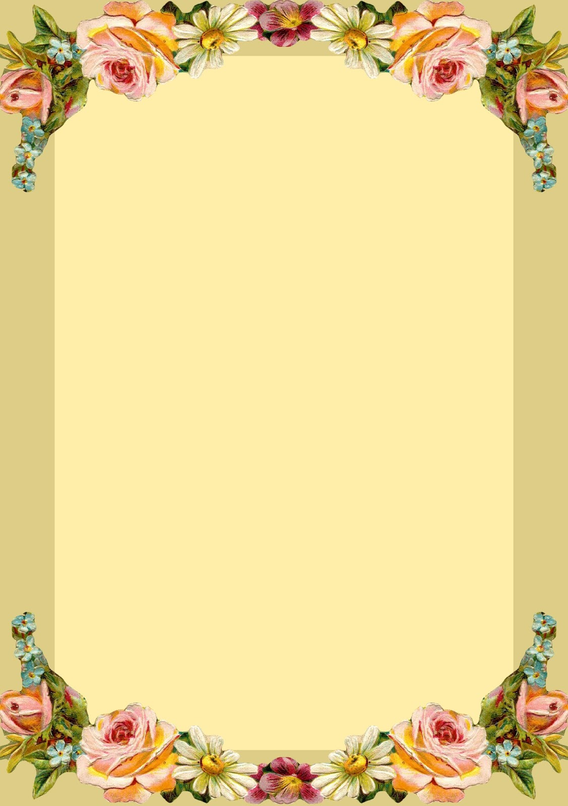 A4 Paper Size Picture Frames - Page 4 - Frame Design & Reviews ✓