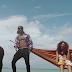 VIDEO   Barnaba - Washa Download