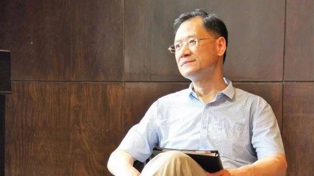 清华法学院教授许章润:我们当下的恐惧与期待
