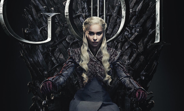 Game of Thrones second episode on Amazon is uploaded early by Technical Error - rictasblog