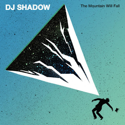 "DJ SHADOW ""Nobody Speak"" (feat. RUN THE JEWELS)"