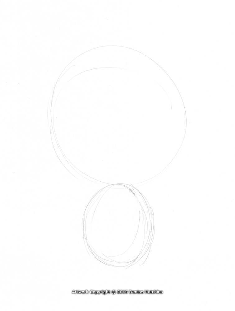Basic Framing Circles