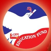 The Star Education Fund Scholarship Awards 2013