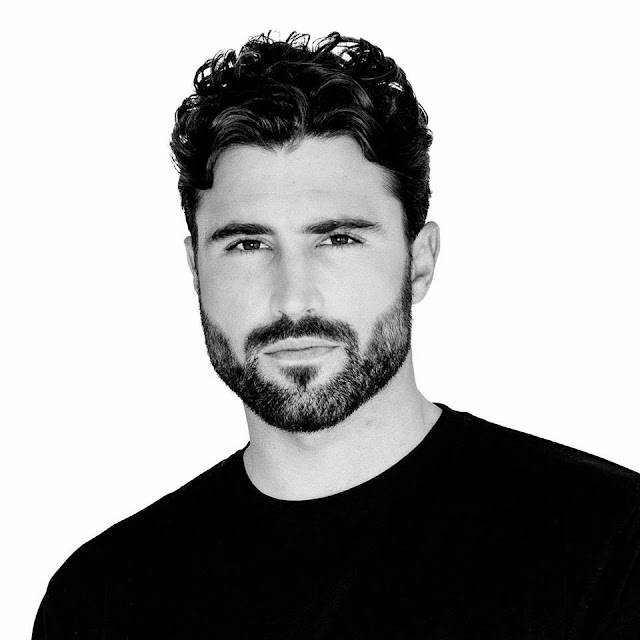 Brody Jenner age, siblings, wife, girlfriend, engaged, mom, fiance, dating, wedding, brother, married, house, mother, kaitlynn carter, the hills, and lauren conrad, news, brandon and, on caitlyn jenner, show, dj, kendall and, tv shows