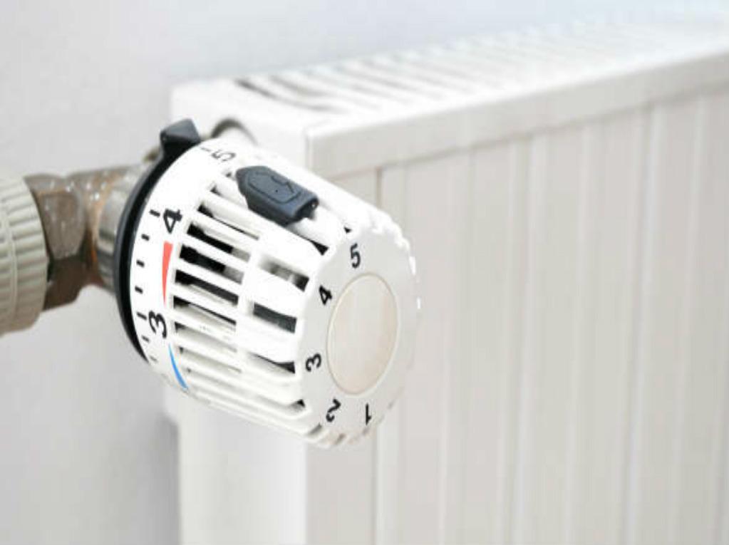 Quibolgare proroga valvole termostatiche installazione for Installazione valvole termostatiche