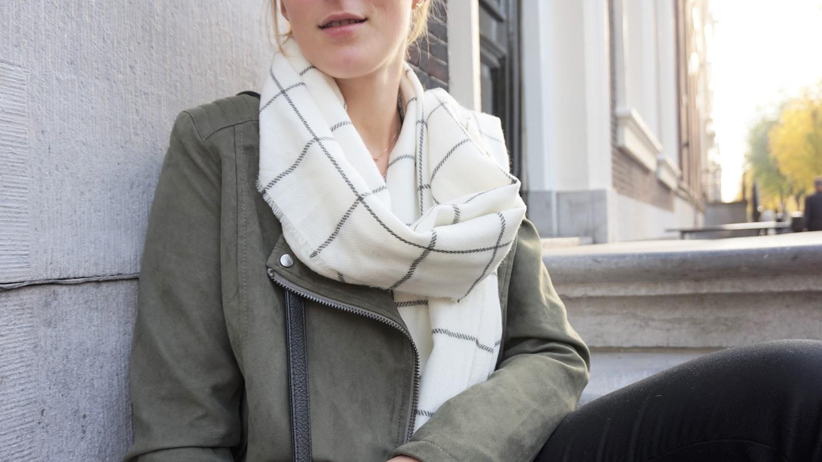 DSC09744 | Eline Van Dingenen