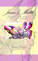 https://www.amazon.de/Juna-Matti-Tagebuch-einer-ersten/dp/1535140208