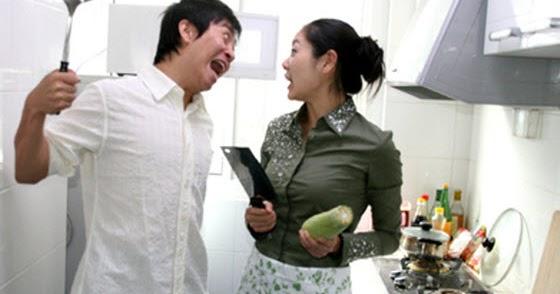 rencontrer une chinoise le divorce et la s paration entre un fran ais et une chinoise. Black Bedroom Furniture Sets. Home Design Ideas