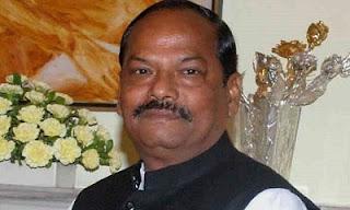 till-2022-poverty-free-jharkhand-raghubar